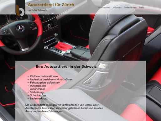 Unsere Leistungen für Zürich und die Schweiz weiter verfügbar