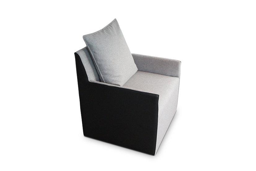 LB16 Sessel Outletpreis