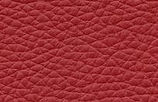 LB-Mondial Farbe flame red.JPG