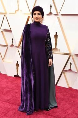 Fatma Al Rumaihi