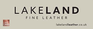Lakeland Leather.jpg