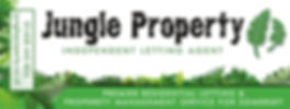JungleProperties_2440x915.jpg