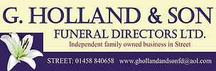 G.Holland & Son.jpg