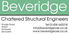 Beveridge_2440X1220.jpg