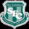 Street Football Club Crest