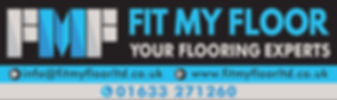 Fit My Floor.jpg