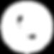 iconos-contacto-contactanos-05.png