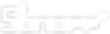logotipo-sonoff-comprapo-chile (1).png
