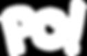 logotipo-comprapo-po_Mesa de trabajo 1.p