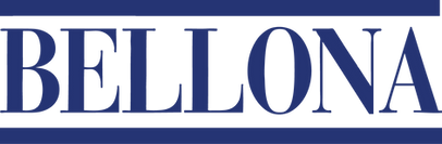 bellona_logo_blue_transparent.tif