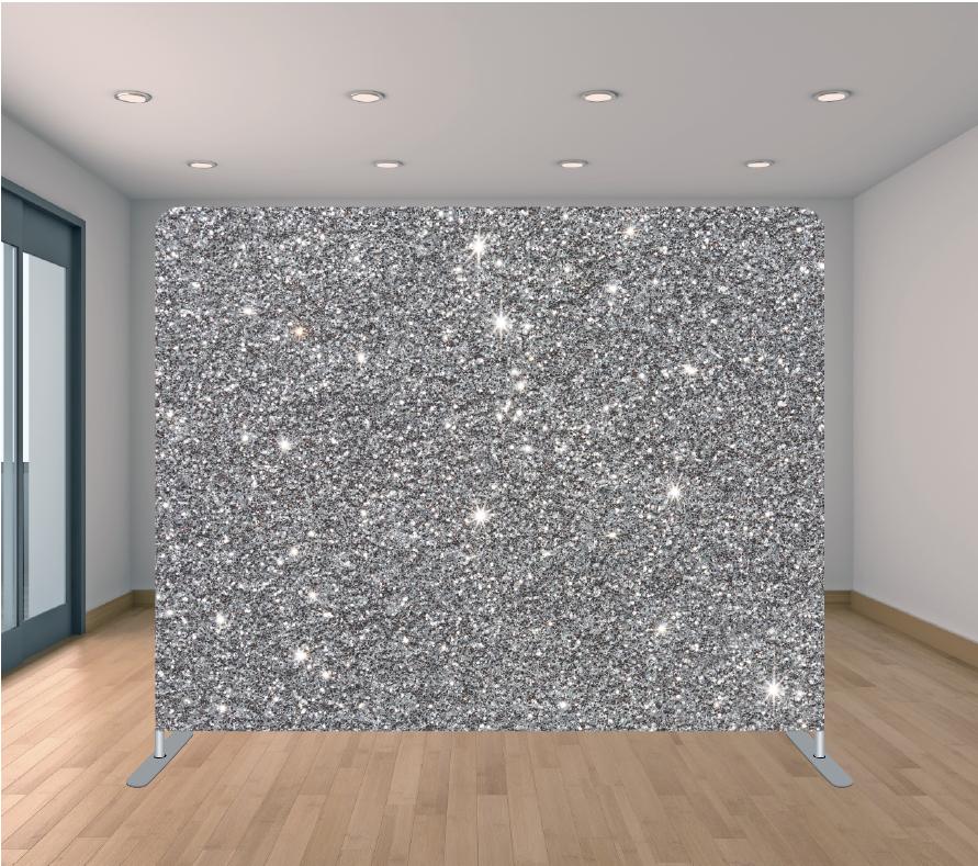 Silver Sparkle-01