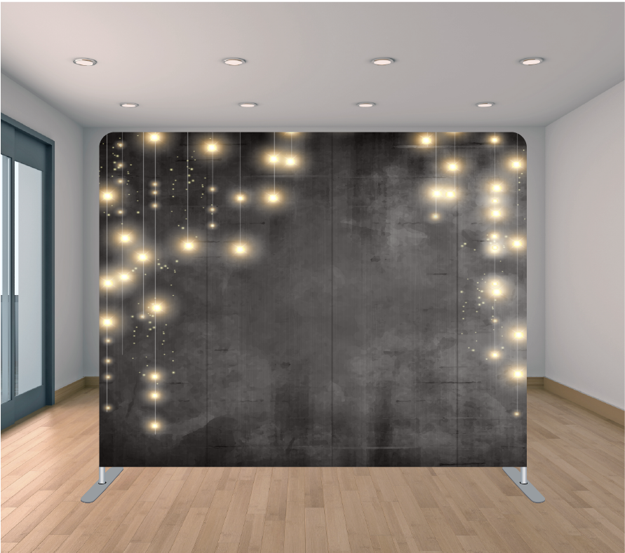 Chalkboard Lights-01