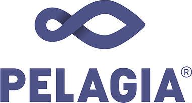 PELAGIA_LOGO_R_POS.jpg