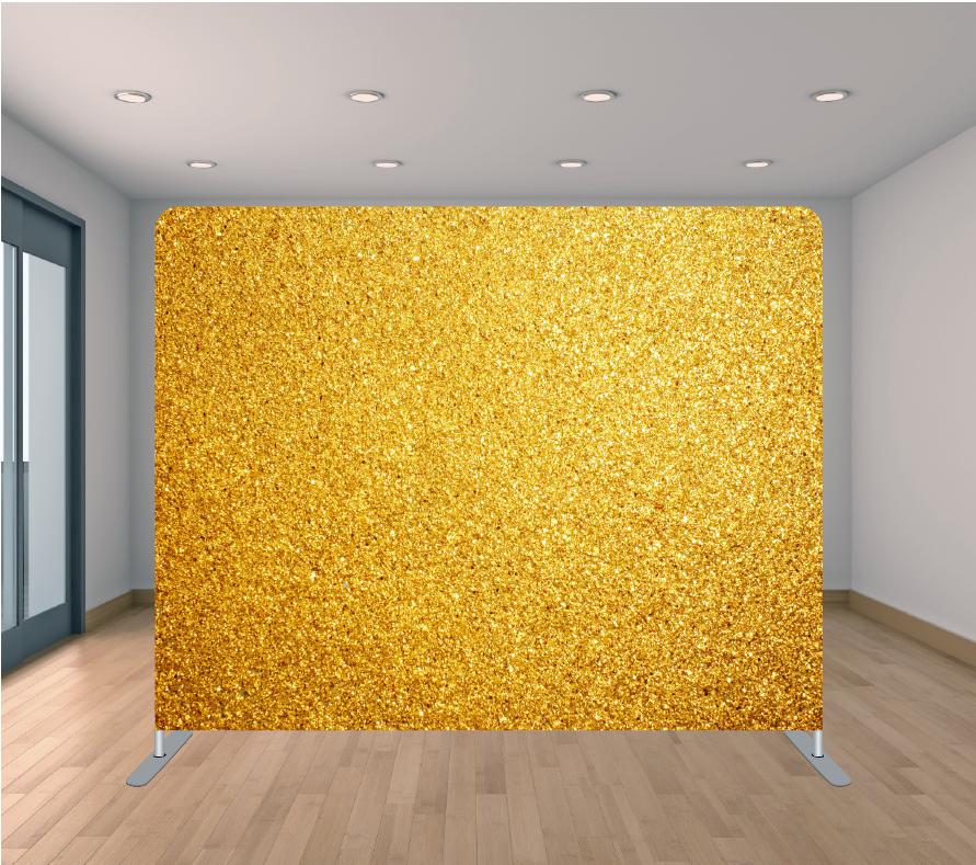 Gold Sparkle-01