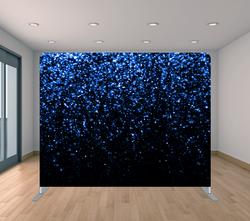 Dark_Blue_Glitter_Sprinkles-01