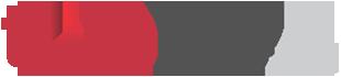 logo-org-1468ac3f92e70ffdf1c9ace7faf2308