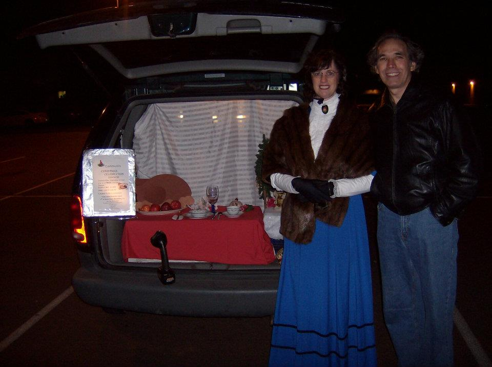 trunkortreat2