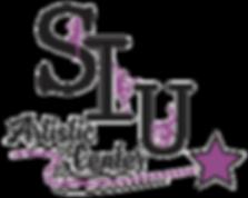 SIU_new_logo_edited.png