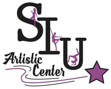 SIU_new_logo_edited.png