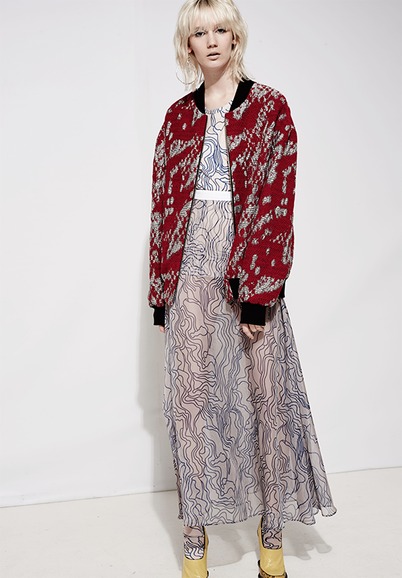 A-LAB FW 17-111.png