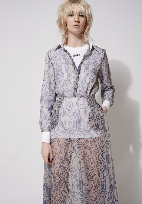 A-LAB FW 17-189591.png