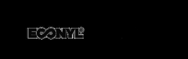 ECONYL X A-LAB.png