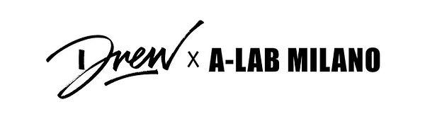 Drew x A-LAB MILANO.jpg