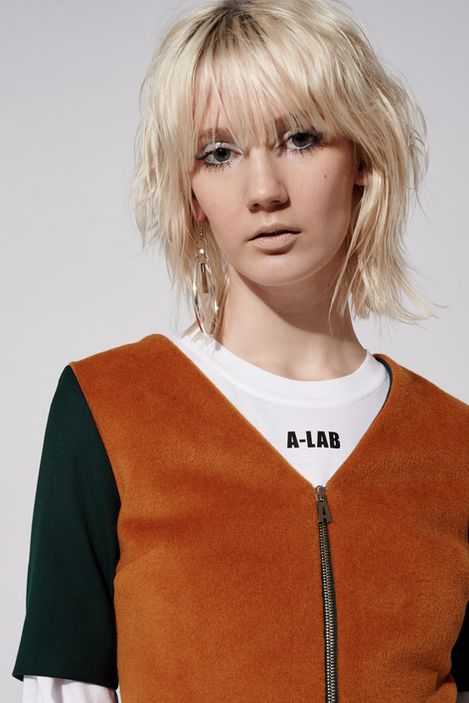A-LAB FW 17-186530.png