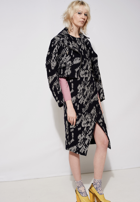 A-LAB FW 17-18131.png