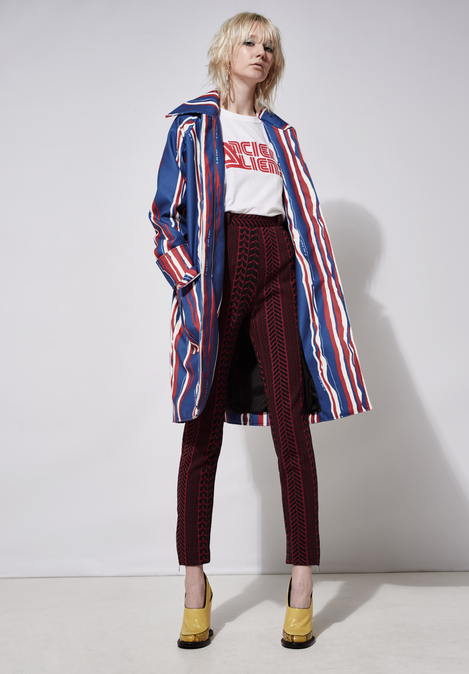 A-LAB FW 17-186621.png