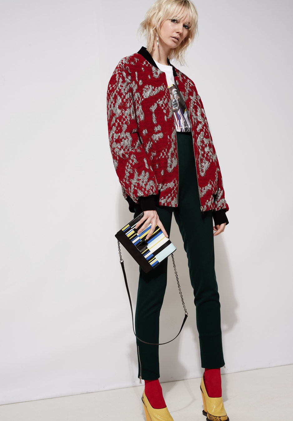 A-LAB FW 17-131 2.png