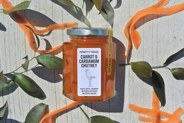 Carrot & Cardiman (3).JPG