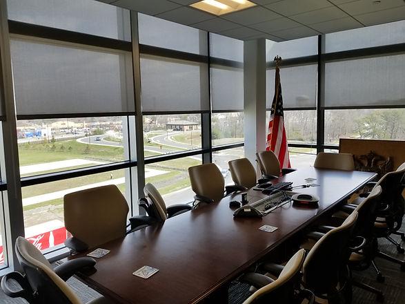 office-conferenceroom.jpg