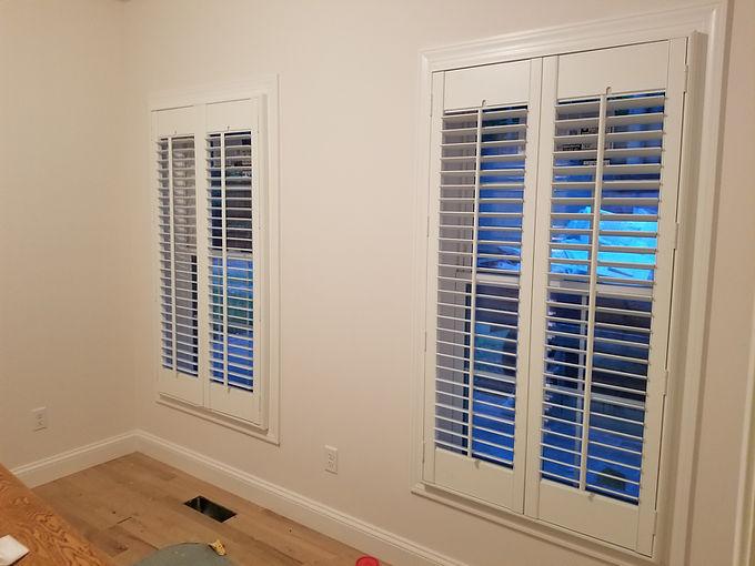 home-blinds.jpg