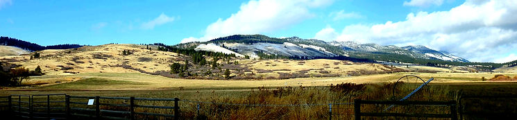 Mt Emily Snowy Expanse2b.jpg