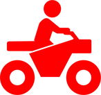 4 Wheeler icon