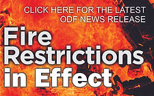 fire restrictions.jpg
