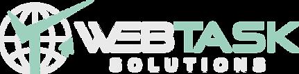 WebTask Solutions