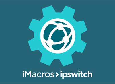 What's New in iMacros 12.6