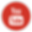 Youtube Sologistics Australia