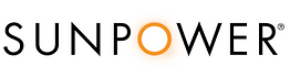 SUNPOWER LOGO_edited.png