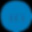 LinkedIn Sologistics Australia