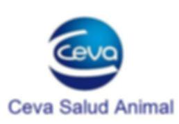 logo Ceva.jpg