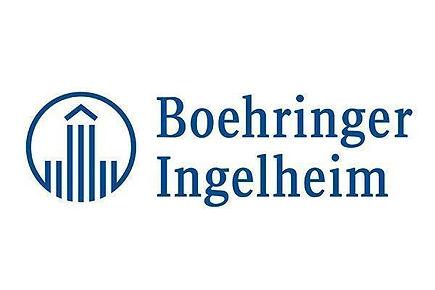 logo Boehringer.jpg