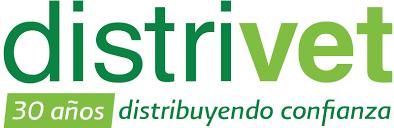 logo Distrivet.png