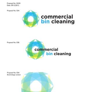CBC Branding Proposals_04