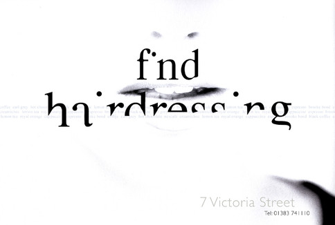 Find Business Card 01.jpg