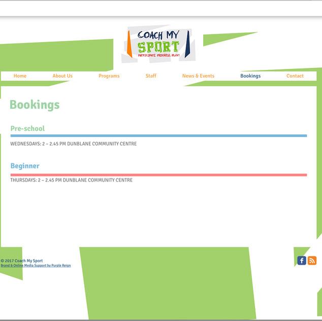 CMS_Branding_Guidelines_01 FINAL-13.jpg