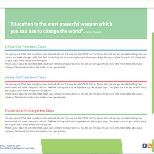 CMS_Branding_Guidelines_01 FINAL-11.jpg