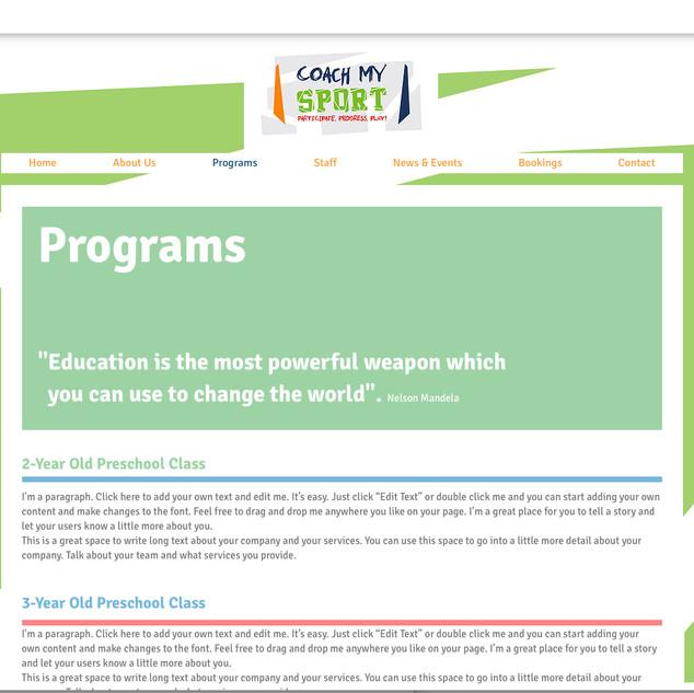 CMS_Branding_Guidelines_01 FINAL-10.jpg